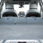 Audi_A4_Avant_3.0_TDI_quattro_079