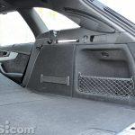 Audi_A4_Avant_3.0_TDI_quattro_080