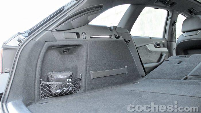 Audi_A4_Avant_3.0_TDI_quattro_081