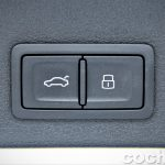 Audi_A4_Avant_3.0_TDI_quattro_082