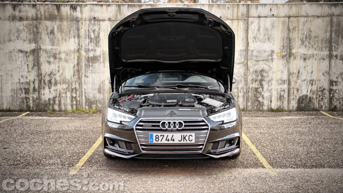 Audi_A4_Avant_3.0_TDI_quattro_083