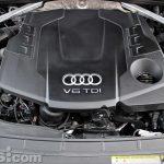 Audi_A4_Avant_3.0_TDI_quattro_084