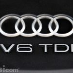 Audi_A4_Avant_3.0_TDI_quattro_085
