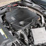 Audi_A4_Avant_3.0_TDI_quattro_086