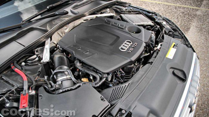 Audi_A4_Avant_3.0_TDI_quattro_087