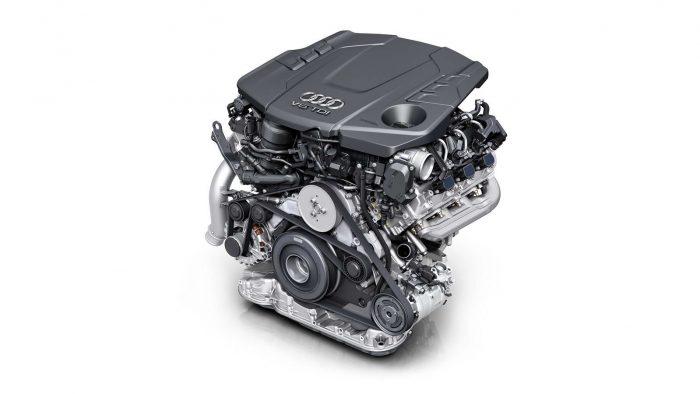 Audi_A4_Avant_3.0_TDI_quattro_088