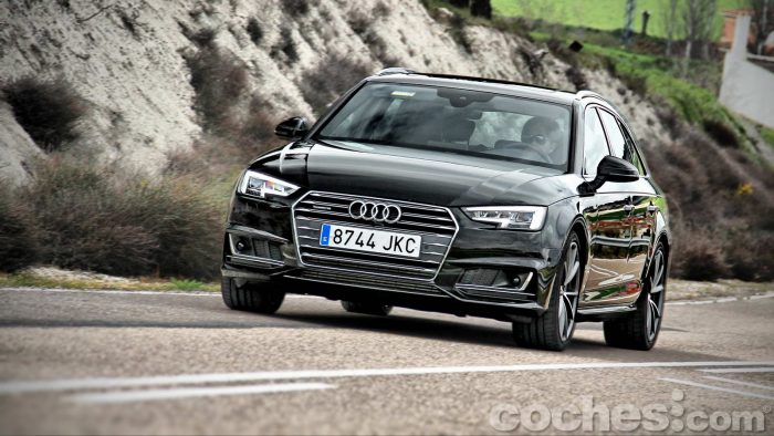 Audi_A4_Avant_3.0_TDI_quattro_089