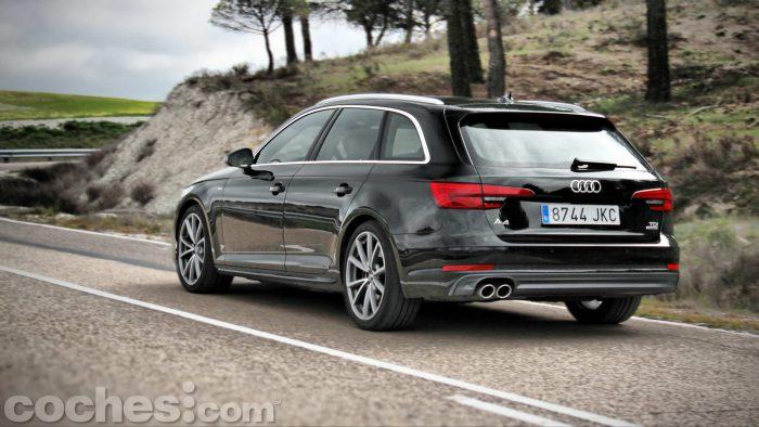 Audi_A4_Avant_3.0_TDI_quattro_090