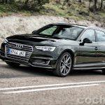 Audi_A4_Avant_3.0_TDI_quattro_091