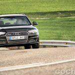 Audi_A4_Avant_3.0_TDI_quattro_092