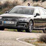 Audi_A4_Avant_3.0_TDI_quattro_093