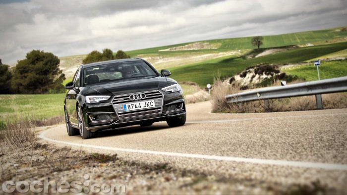 Audi_A4_Avant_3.0_TDI_quattro_094