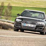 Audi_A4_Avant_3.0_TDI_quattro_095