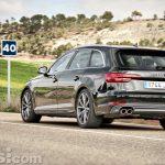 Audi_A4_Avant_3.0_TDI_quattro_096