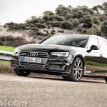 Audi_A4_Avant_3.0_TDI_quattro_097