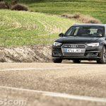 Audi_A4_Avant_3.0_TDI_quattro_098
