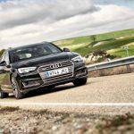 Audi_A4_Avant_3.0_TDI_quattro_099