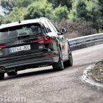 Audi_A4_Avant_3.0_TDI_quattro_100