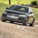 Audi_A4_Avant_3.0_TDI_quattro_101