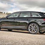 Audi_A4_Avant_3.0_TDI_quattro_102