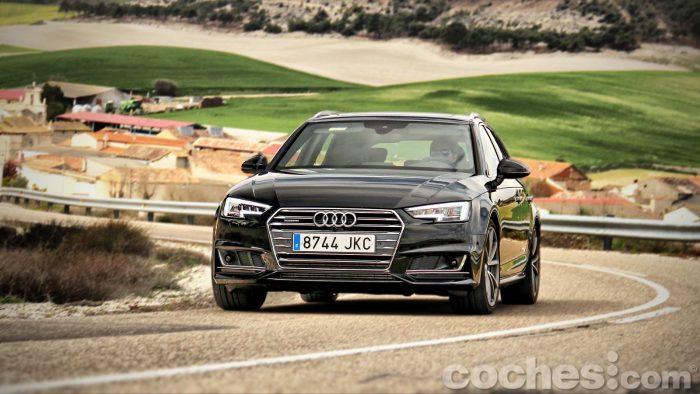 Audi_A4_Avant_3.0_TDI_quattro_103