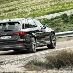 Audi_A4_Avant_3.0_TDI_quattro_104