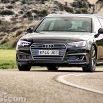 Audi_A4_Avant_3.0_TDI_quattro_105