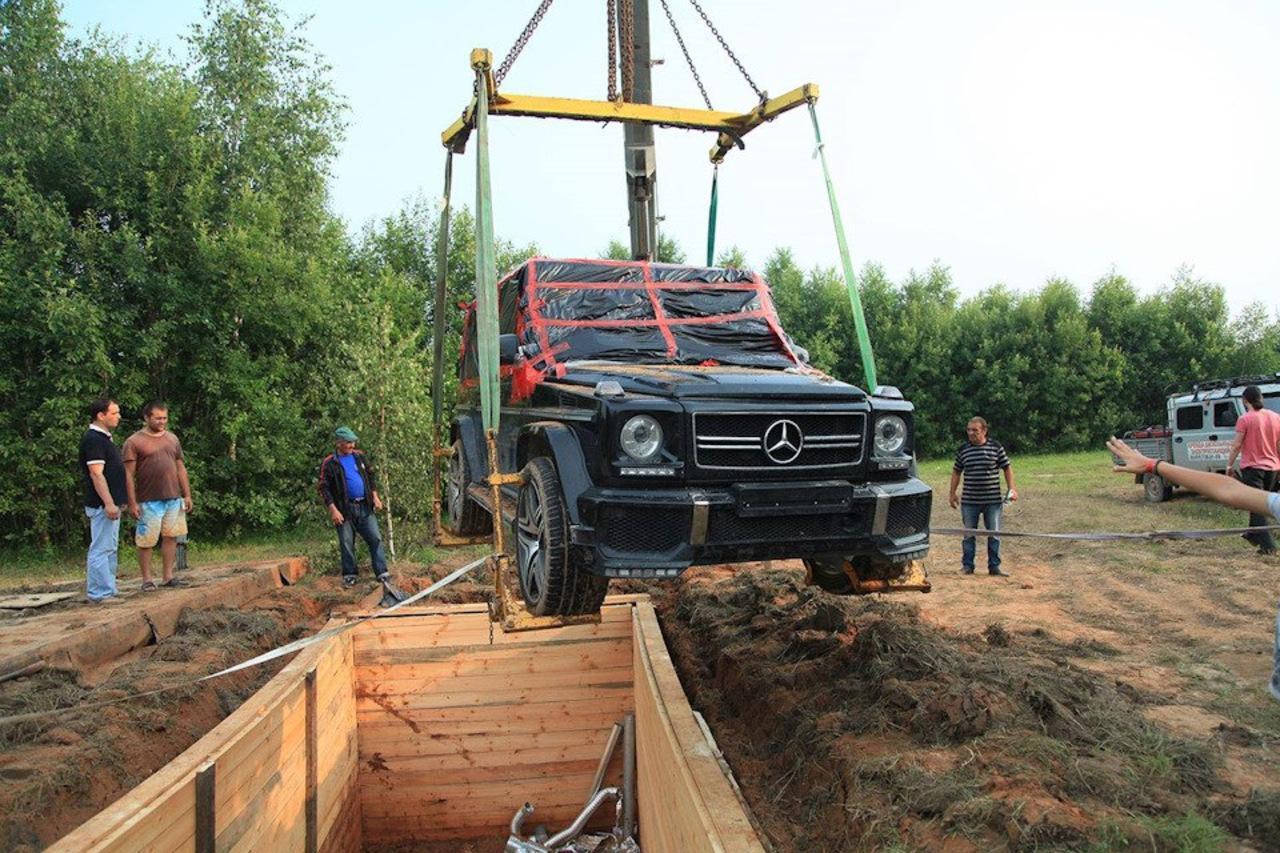 Búnker Mercedes G500 (1) (1280×853)