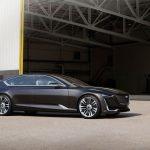Cadillac Escalada Concept 2016 04