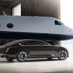 Cadillac Escalada Concept 2016 07