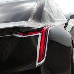 Cadillac Escalada Concept 2016 15