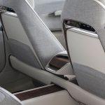 Cadillac Escalada Concept 2016 22