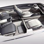 Cadillac Escalada Concept 2016 25