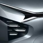 Citroen Cxperience Concept 2016 15