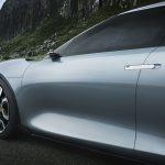 Citroen Cxperience Concept 2016 18