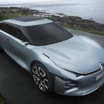 Citroen Cxperience Concept 2016 26