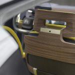 Citroen Cxperience Concept 2016 interior 15