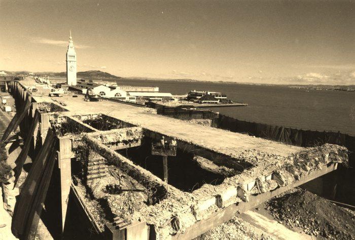 Embarcadero reeway San Francisco 1989 (1280x866)