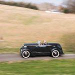 Ford Model 18 Edsel Speedster 1932 04