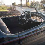 Ford Model 18 Edsel Speedster 1932 08
