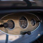 Ford Model 18 Edsel Speedster 1932 10