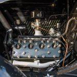 Ford Model 18 Edsel Speedster 1932 12