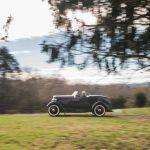 Ford Model 18 Edsel Speedster 1932 18
