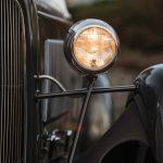 Ford Model 18 Edsel Speedster 1932 21