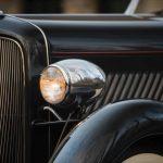Ford Model 18 Edsel Speedster 1932 24