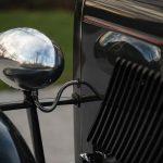Ford Model 18 Edsel Speedster 1932 25