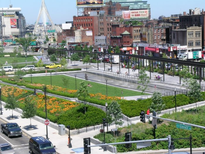 Greenway_Boston (1280x960)
