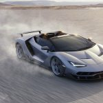 Lamborghini Centenario Roadster 2016 02