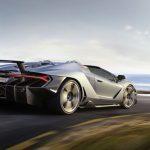 Lamborghini Centenario Roadster 2016 05