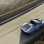 Lamborghini Centenario Roadster 2016 06